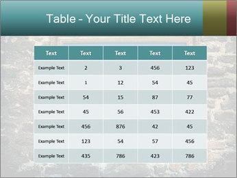 0000077814 PowerPoint Templates - Slide 55