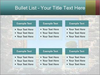 0000077814 PowerPoint Templates - Slide 56