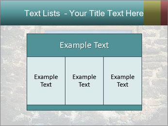 0000077814 PowerPoint Templates - Slide 59