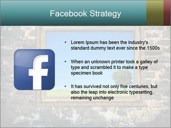 0000077814 PowerPoint Templates - Slide 6