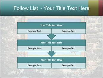 0000077814 PowerPoint Templates - Slide 60