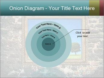 0000077814 PowerPoint Templates - Slide 61