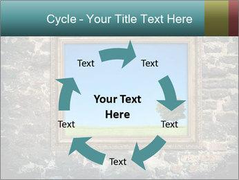0000077814 PowerPoint Templates - Slide 62