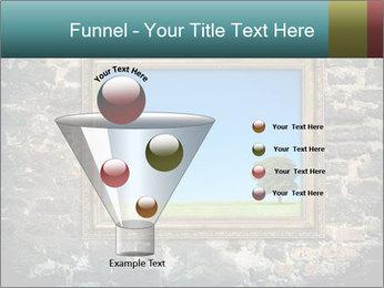 0000077814 PowerPoint Templates - Slide 63