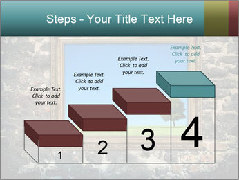 0000077814 PowerPoint Template - Slide 64