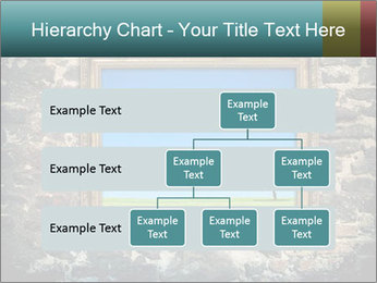 0000077814 PowerPoint Templates - Slide 67