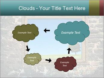 0000077814 PowerPoint Templates - Slide 72
