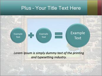 0000077814 PowerPoint Templates - Slide 75