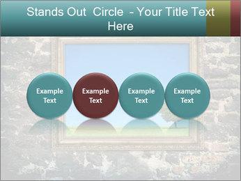 0000077814 PowerPoint Templates - Slide 76