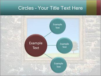 0000077814 PowerPoint Templates - Slide 79