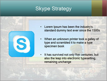 0000077814 PowerPoint Template - Slide 8
