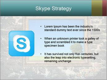0000077814 PowerPoint Templates - Slide 8