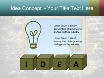 0000077814 PowerPoint Templates - Slide 80