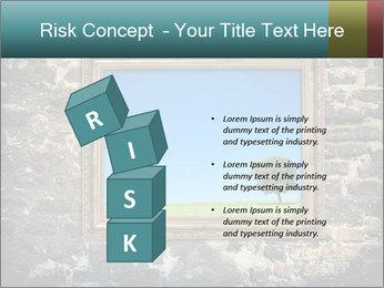 0000077814 PowerPoint Templates - Slide 81