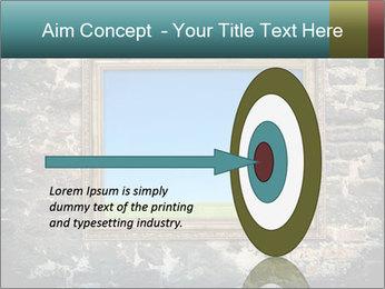 0000077814 PowerPoint Templates - Slide 83
