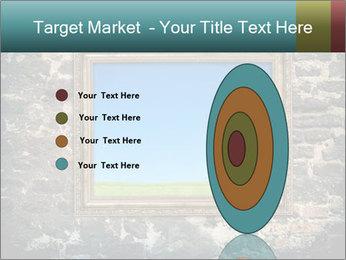 0000077814 PowerPoint Templates - Slide 84