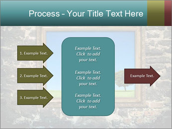 0000077814 PowerPoint Templates - Slide 85