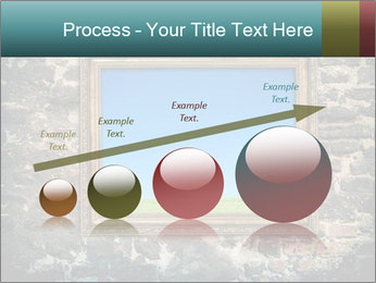 0000077814 PowerPoint Template - Slide 87