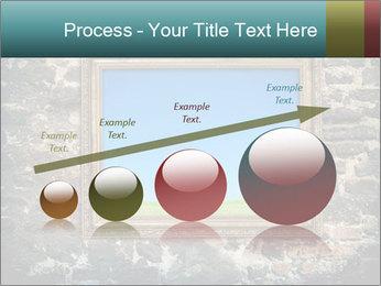 0000077814 PowerPoint Templates - Slide 87