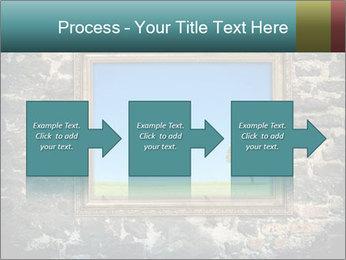 0000077814 PowerPoint Templates - Slide 88
