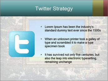 0000077814 PowerPoint Templates - Slide 9