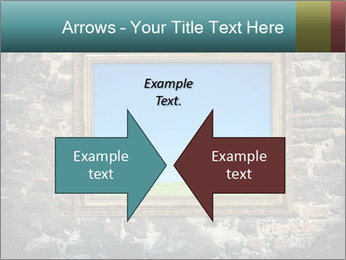 0000077814 PowerPoint Templates - Slide 90