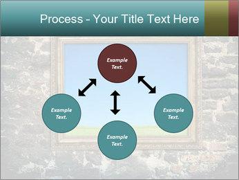 0000077814 PowerPoint Templates - Slide 91