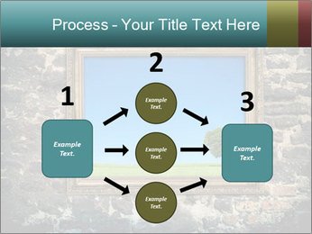 0000077814 PowerPoint Template - Slide 92