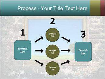 0000077814 PowerPoint Templates - Slide 92