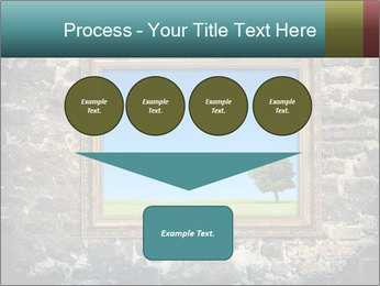 0000077814 PowerPoint Template - Slide 93