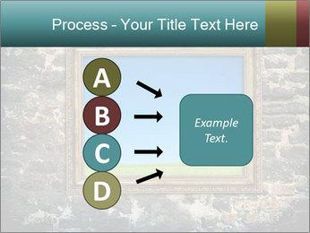 0000077814 PowerPoint Templates - Slide 94
