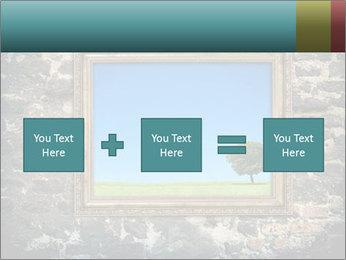 0000077814 PowerPoint Templates - Slide 95
