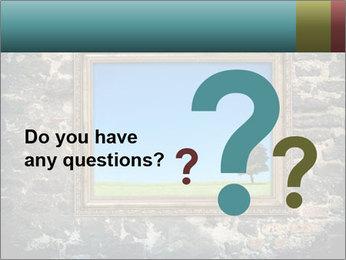 0000077814 PowerPoint Templates - Slide 96