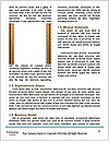 0000077814 Word Template - Page 4