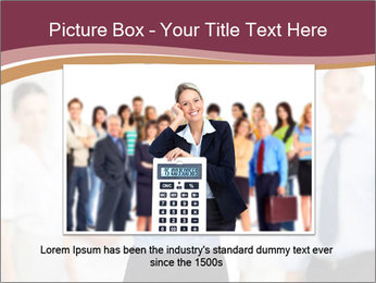 0000077815 PowerPoint Templates - Slide 15