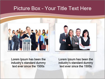 0000077815 PowerPoint Templates - Slide 18