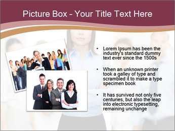 0000077815 PowerPoint Templates - Slide 20