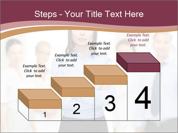 0000077815 PowerPoint Templates - Slide 64