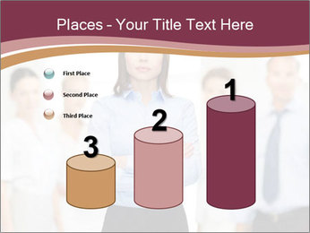 0000077815 PowerPoint Templates - Slide 65