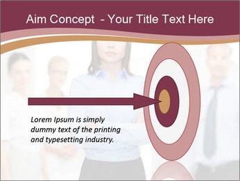 0000077815 PowerPoint Templates - Slide 83