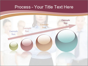 0000077815 PowerPoint Templates - Slide 87