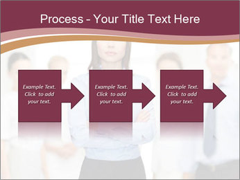 0000077815 PowerPoint Templates - Slide 88