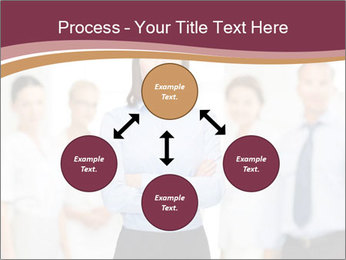 0000077815 PowerPoint Templates - Slide 91