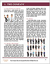 0000077815 Word Templates - Page 3