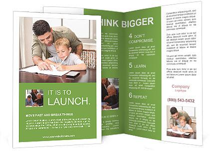 0000077816 Brochure Templates