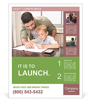 0000077816 Poster Template