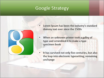 0000077816 PowerPoint Template - Slide 10