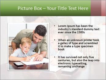 0000077816 PowerPoint Template - Slide 13