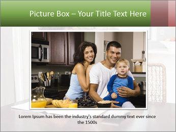 0000077816 PowerPoint Template - Slide 15