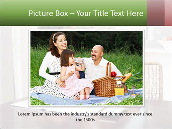 0000077816 PowerPoint Template - Slide 16